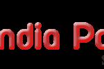 india-poortlogo.png