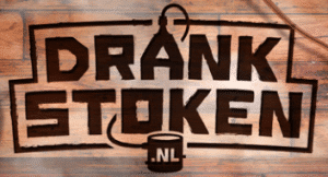 drankstoken-logo.png