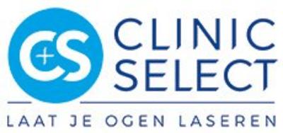 Een heldere kijk op de werkelijkheid via ooglaseren bij Clinic Select